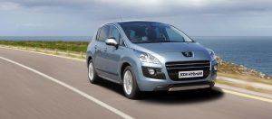 Driving-Pleasure_Peugeot 3008