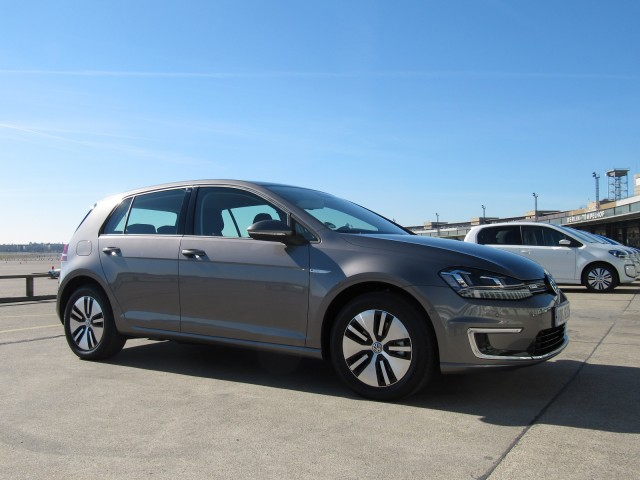 volkswagen-e-golf-european-model-test-drive-berlin