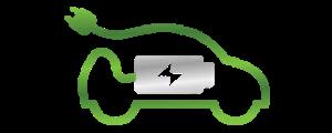 cablescharging_logo_white