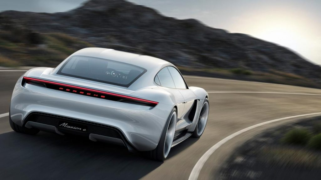 Porsche low_mission_e_concept_car_2015_porsche_ag