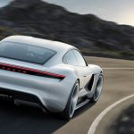 Porsche low_mission_e_concept_car_2015_porsche_ag