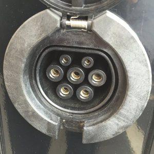 type 2 socket