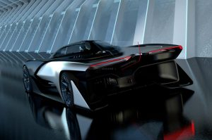 faraday-future-ffzero1-concept-rear-three-quarters-03-1