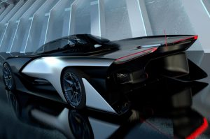 faraday-future-ffzero1-concept-rear-three-quarters-1