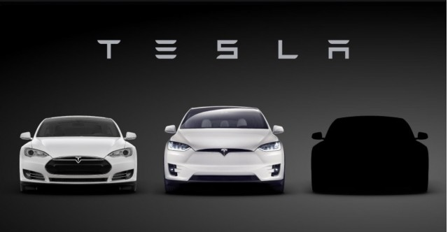 tesla-model-3-teaser-image-with-model-s-and-model-x