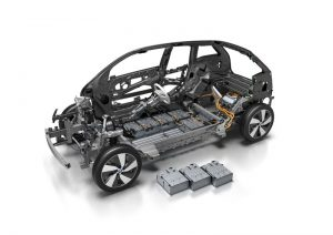 bmw_i3_battery_pack