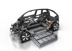 bmw_i3_battery_pack_swap