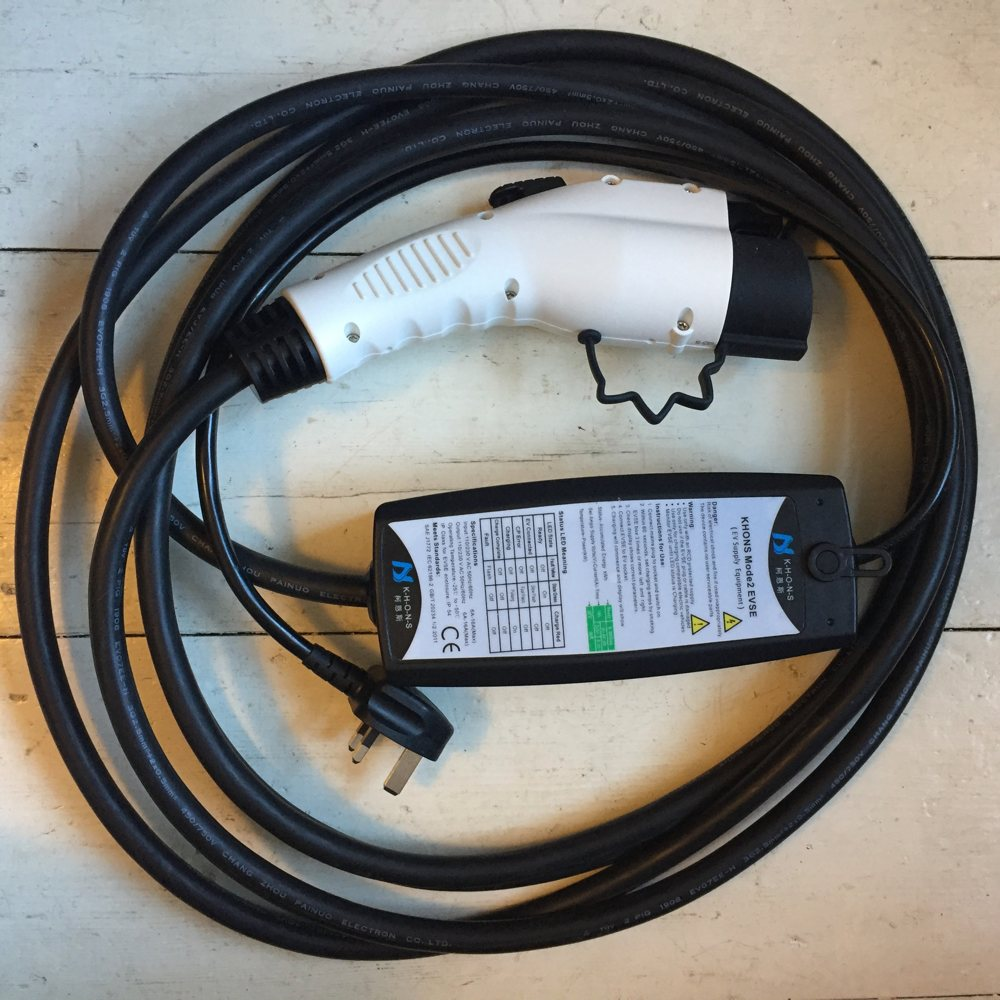 ev-pa16-cable