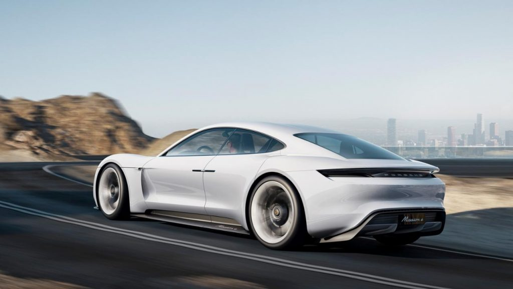low_mission_e_concept_car_2015_porsche_ag-11
