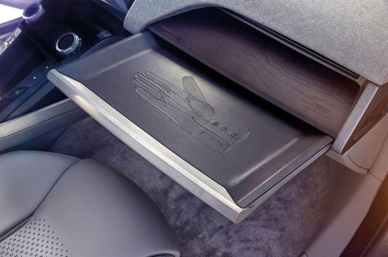 jaguar-i-pace-glove-box-detail