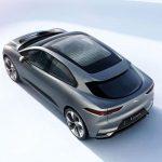 jaguar-i-pace-arop-view