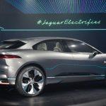 jaguar-i-pace-at-la-auto-show-nov-2016