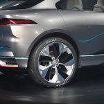 jaguar-i-pace-at-la-auto-show-nov-2016-wheel