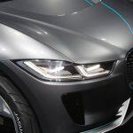 jaguar-i-pace-at-la-auto-show-nov-2016-front-grill