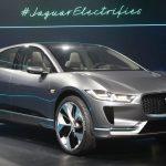 jaguar-i-pace-at-la-auto-show-nov-2016-front-side