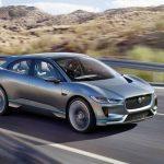 jaguar-i-pace-at-la-auto-show-nov-2016-on-road