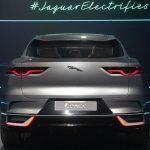 jaguar-i-pace-at-la-auto-show-nov-2016-rear