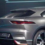 jaguar-i-pace-at-la-auto-show-nov-2016-rear-side