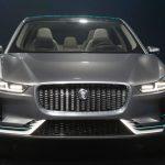 jaguar-i-pace-at-la-auto-show-nov-2016-showing-grill