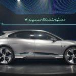 jaguar-i-pace-at-la-auto-show-nov-2016-side-view