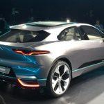 jaguar-i-pace-at-lc-auto-show