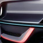 jaguar-i-pace-at-lc-auto-show-door-insert