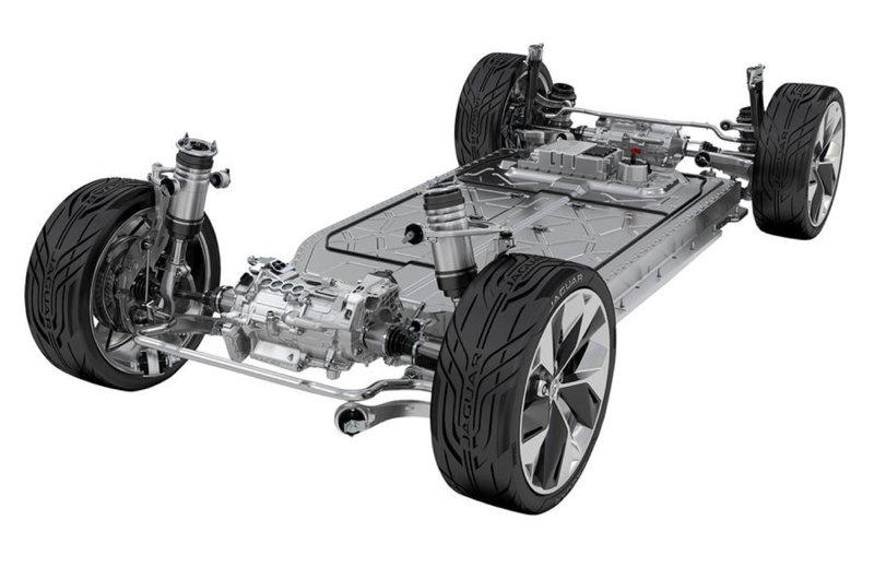 jaguar-i-pace-battery-pack-layout