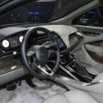 jaguar-i-pace-detail-of-dash