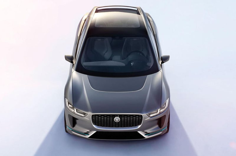 jaguar-i-pace-front-above-view