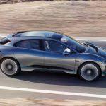 jaguar-i-pace-on-road