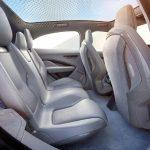 jaguar-i-pace-rear-seating
