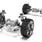 jaguar-i-pace-running-gear