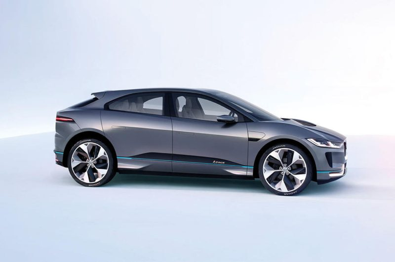jaguar-i-pace-side-view