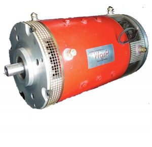 s-l1000 electric motor