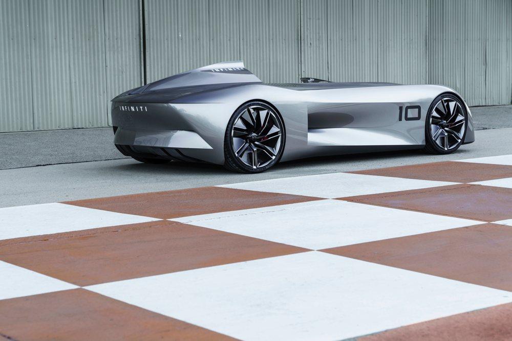 INFINITI-Prototype10_8_EV