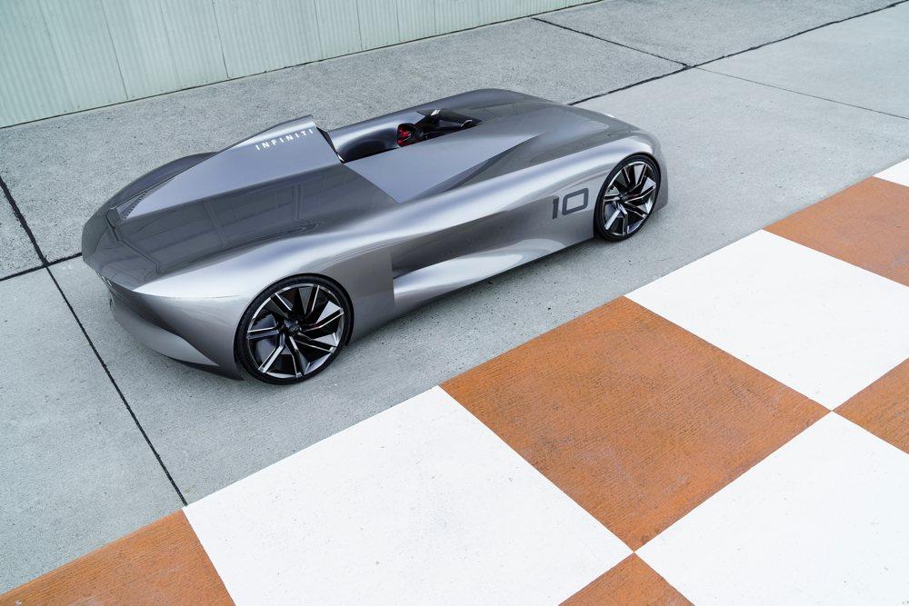 EV INFINITI-Prototype10_8