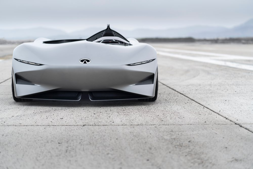 INFINITI-Prototype10_EV