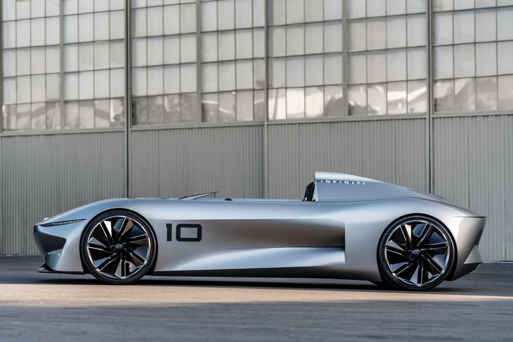 Electric INFINITI-Prototype10_8