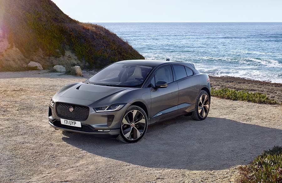jaguar-ipace2