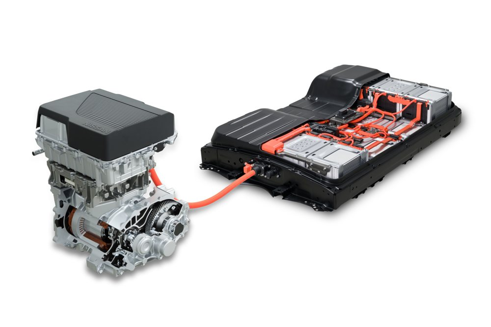 62kWh_Battery_leaf3-and_motor