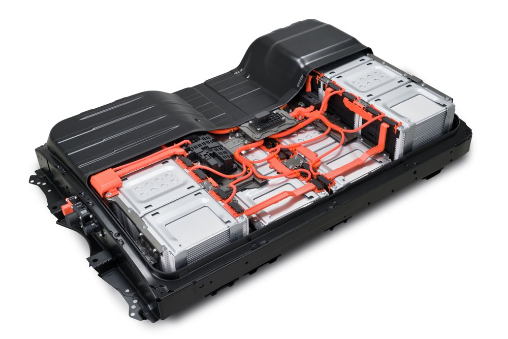 62kWh_Battery_leaf3_pack