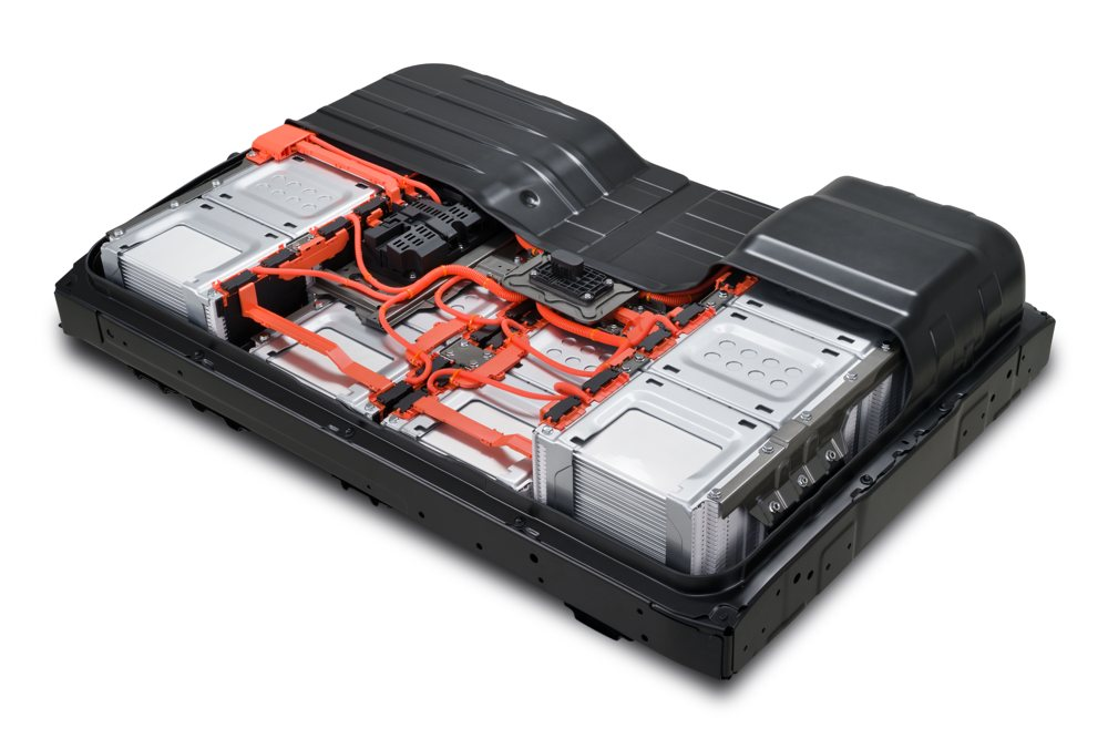 62kWh_Battery_leaf3_pack_open