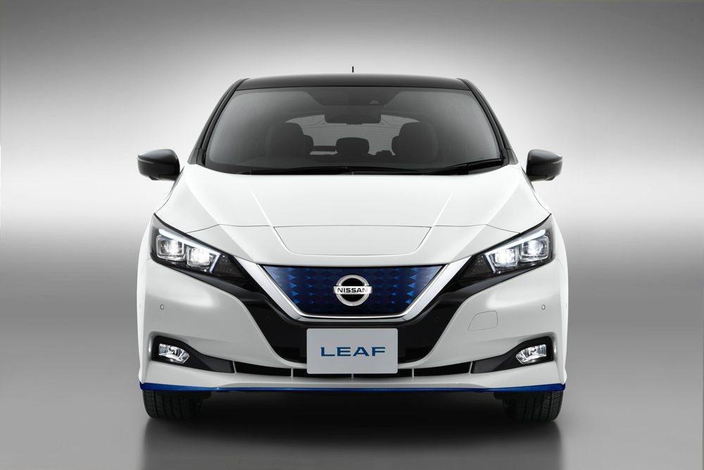 new_leaf_3zero_front_on