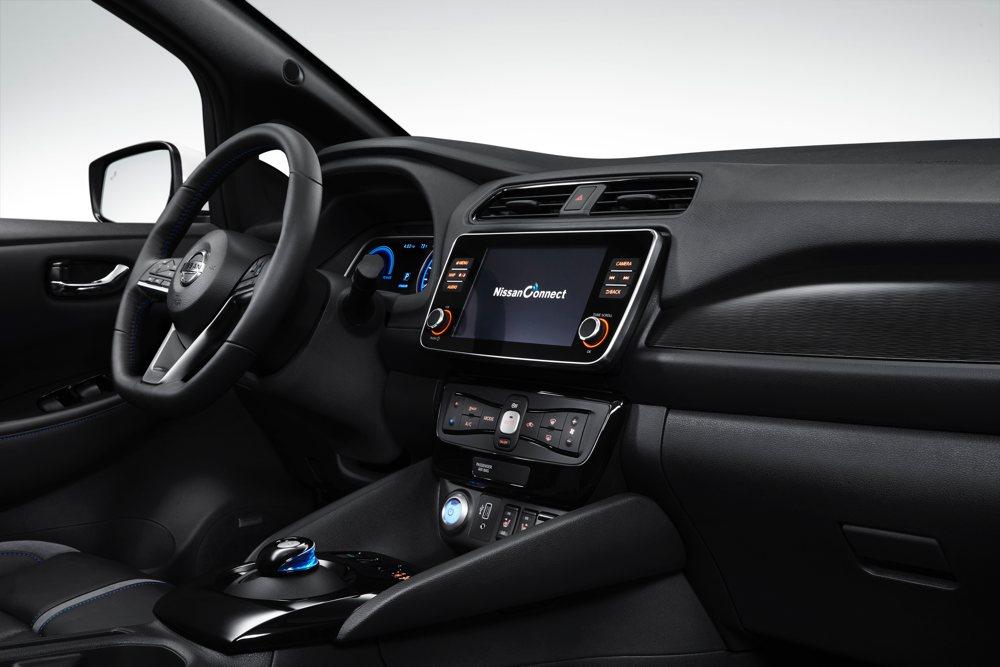 new_leaf_3zero_interior