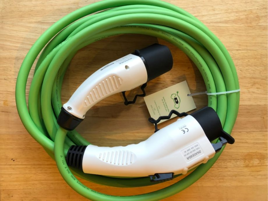 EV-C4C-009-32-Amp-Type-1-charging-cable.-Green.jpg