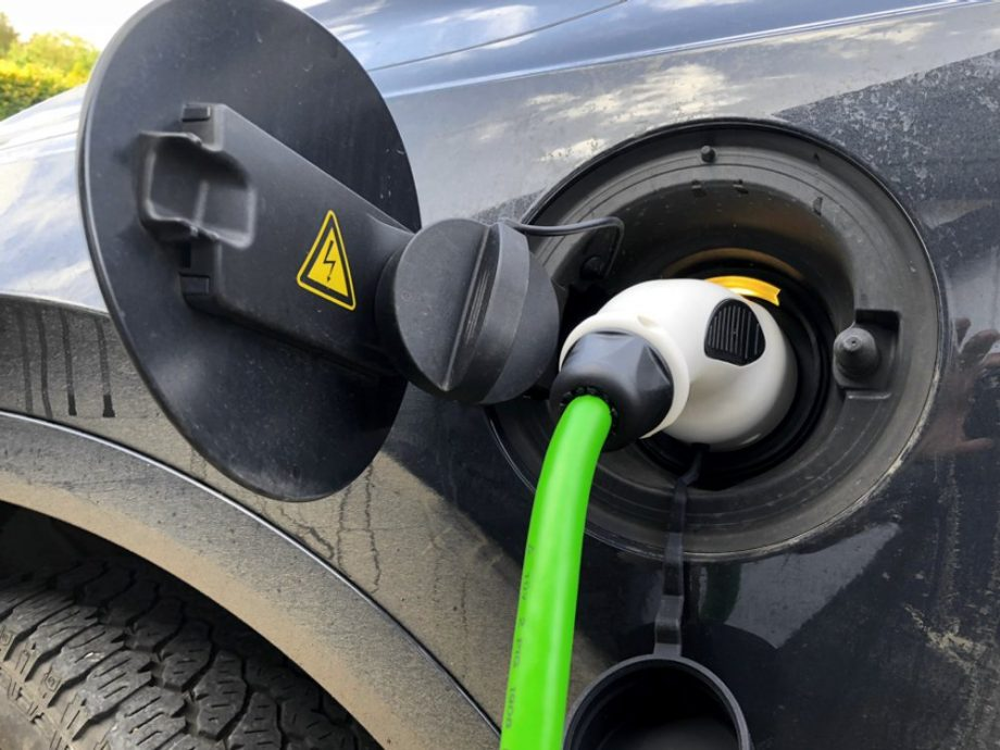 Volvo-charging-32-amp-T2-T2-connection.jpg