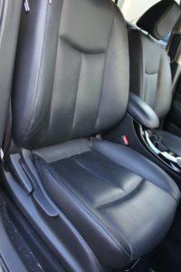 leaf_leather_seats